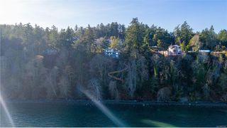 Photo 39: 4559 Cordova Bay Rd in : SE Cordova Bay House for sale (Saanich East)  : MLS®# 859145