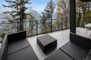 Photo 29: 4559 Cordova Bay Rd in : SE Cordova Bay House for sale (Saanich East)  : MLS®# 859145