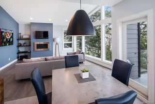 Photo 13: 4559 Cordova Bay Rd in : SE Cordova Bay House for sale (Saanich East)  : MLS®# 859145