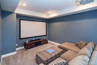Photo 33: 4559 Cordova Bay Rd in : SE Cordova Bay House for sale (Saanich East)  : MLS®# 859145