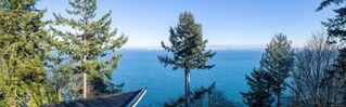 Photo 40: 4559 Cordova Bay Rd in : SE Cordova Bay House for sale (Saanich East)  : MLS®# 859145