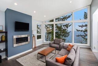 Photo 7: 4559 Cordova Bay Rd in : SE Cordova Bay House for sale (Saanich East)  : MLS®# 859145