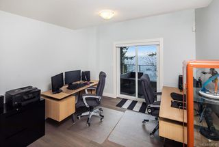 Photo 17: 4559 Cordova Bay Rd in : SE Cordova Bay House for sale (Saanich East)  : MLS®# 859145