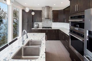 Photo 12: 4559 Cordova Bay Rd in : SE Cordova Bay House for sale (Saanich East)  : MLS®# 859145