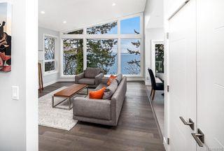 Photo 10: 4559 Cordova Bay Rd in : SE Cordova Bay House for sale (Saanich East)  : MLS®# 859145