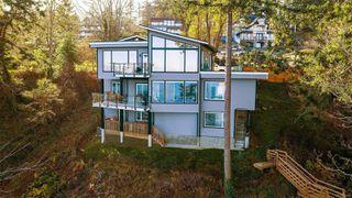 Photo 5: 4559 Cordova Bay Rd in : SE Cordova Bay House for sale (Saanich East)  : MLS®# 859145