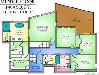 Photo 42: 4559 Cordova Bay Rd in : SE Cordova Bay House for sale (Saanich East)  : MLS®# 859145