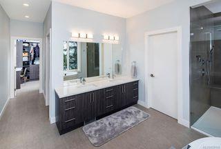 Photo 28: 4559 Cordova Bay Rd in : SE Cordova Bay House for sale (Saanich East)  : MLS®# 859145