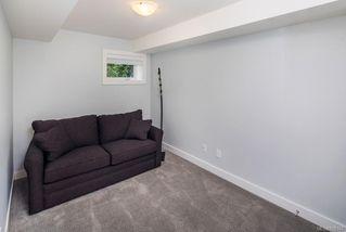 Photo 19: 4559 Cordova Bay Rd in : SE Cordova Bay House for sale (Saanich East)  : MLS®# 859145