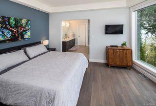 Photo 23: 4559 Cordova Bay Rd in : SE Cordova Bay House for sale (Saanich East)  : MLS®# 859145
