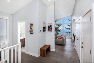 Photo 6: 4559 Cordova Bay Rd in : SE Cordova Bay House for sale (Saanich East)  : MLS®# 859145