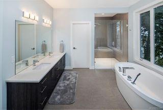Photo 26: 4559 Cordova Bay Rd in : SE Cordova Bay House for sale (Saanich East)  : MLS®# 859145