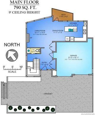 Photo 41: 4559 Cordova Bay Rd in : SE Cordova Bay House for sale (Saanich East)  : MLS®# 859145