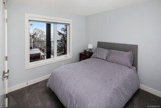 Photo 18: 4559 Cordova Bay Rd in : SE Cordova Bay House for sale (Saanich East)  : MLS®# 859145