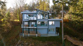 Photo 4: 4559 Cordova Bay Rd in : SE Cordova Bay House for sale (Saanich East)  : MLS®# 859145