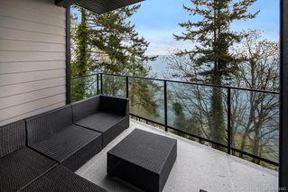 Photo 31: 4559 Cordova Bay Rd in : SE Cordova Bay House for sale (Saanich East)  : MLS®# 859145