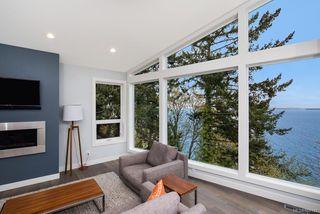 Photo 8: 4559 Cordova Bay Rd in : SE Cordova Bay House for sale (Saanich East)  : MLS®# 859145