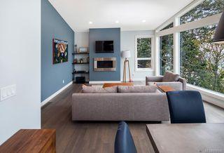 Photo 16: 4559 Cordova Bay Rd in : SE Cordova Bay House for sale (Saanich East)  : MLS®# 859145