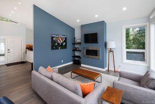Photo 14: 4559 Cordova Bay Rd in : SE Cordova Bay House for sale (Saanich East)  : MLS®# 859145