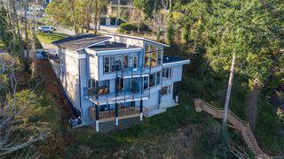Photo 3: 4559 Cordova Bay Rd in : SE Cordova Bay House for sale (Saanich East)  : MLS®# 859145