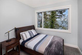 Photo 32: 4559 Cordova Bay Rd in : SE Cordova Bay House for sale (Saanich East)  : MLS®# 859145