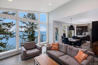 Photo 9: 4559 Cordova Bay Rd in : SE Cordova Bay House for sale (Saanich East)  : MLS®# 859145