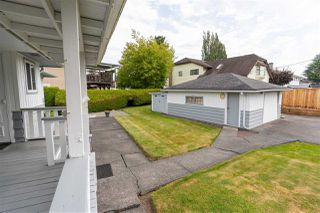 "Photo 14: 5054 CENTRAL Avenue in Delta: Hawthorne House for sale in ""Hawthorne"" (Ladner)  : MLS®# R2513137"