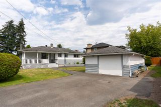 "Photo 17: 5054 CENTRAL Avenue in Delta: Hawthorne House for sale in ""Hawthorne"" (Ladner)  : MLS®# R2513137"