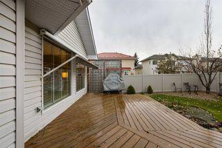 Photo 34:  in Edmonton: Zone 14 House for sale : MLS®# E4220337