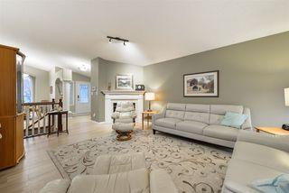 Photo 4:  in Edmonton: Zone 14 House for sale : MLS®# E4220337