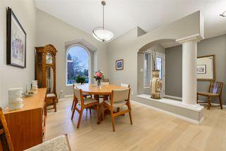 Photo 9:  in Edmonton: Zone 14 House for sale : MLS®# E4220337