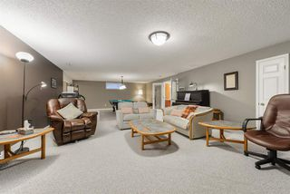 Photo 20:  in Edmonton: Zone 14 House for sale : MLS®# E4220337