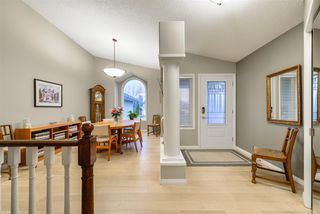 Photo 8:  in Edmonton: Zone 14 House for sale : MLS®# E4220337
