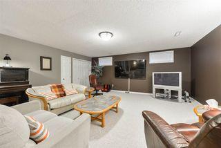 Photo 19:  in Edmonton: Zone 14 House for sale : MLS®# E4220337