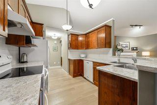 Photo 11:  in Edmonton: Zone 14 House for sale : MLS®# E4220337