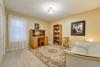 Photo 16:  in Edmonton: Zone 14 House for sale : MLS®# E4220337