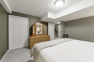 Photo 24:  in Edmonton: Zone 14 House for sale : MLS®# E4220337