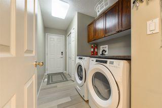 Photo 29:  in Edmonton: Zone 14 House for sale : MLS®# E4220337