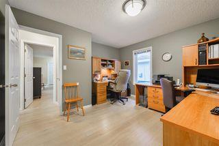 Photo 14:  in Edmonton: Zone 14 House for sale : MLS®# E4220337
