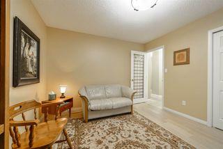 Photo 17:  in Edmonton: Zone 14 House for sale : MLS®# E4220337