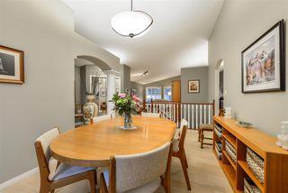 Photo 7:  in Edmonton: Zone 14 House for sale : MLS®# E4220337