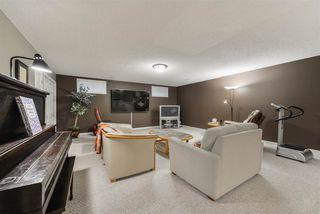 Photo 18:  in Edmonton: Zone 14 House for sale : MLS®# E4220337