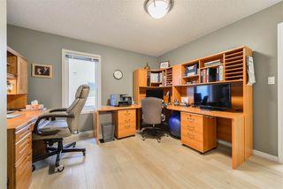 Photo 13:  in Edmonton: Zone 14 House for sale : MLS®# E4220337