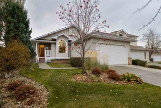Photo 2:  in Edmonton: Zone 14 House for sale : MLS®# E4220337