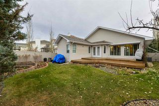 Photo 32:  in Edmonton: Zone 14 House for sale : MLS®# E4220337