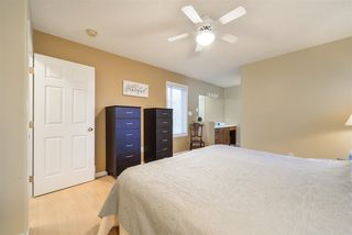 Photo 25:  in Edmonton: Zone 14 House for sale : MLS®# E4220337