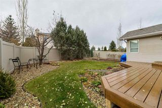 Photo 38:  in Edmonton: Zone 14 House for sale : MLS®# E4220337