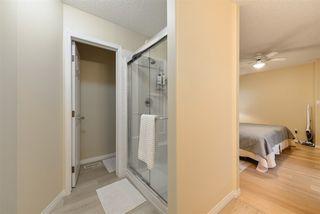 Photo 27:  in Edmonton: Zone 14 House for sale : MLS®# E4220337