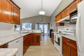 Photo 12:  in Edmonton: Zone 14 House for sale : MLS®# E4220337