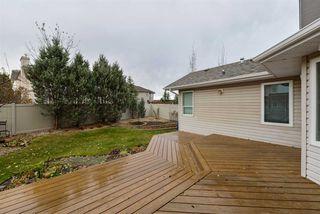 Photo 33:  in Edmonton: Zone 14 House for sale : MLS®# E4220337